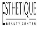 Cursuri Acreditate COAFURA,COSMETICA,MANICHIURA-PEDICHIURA / Salon de Infrumusetare / Centru de Estetica