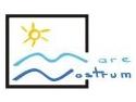 incaltaminte de plaja swimpy. Mare Nostrum a acordat a doua serie de stelute pentru operatorii de plaja!