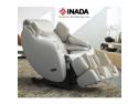 fotoliu de masaj. Fotoliul de masaj INADA S3 - cea mai recentă tehnologie. Acum în România prin Komoder