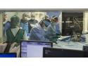 training adenom de prostata centrele ares dr rares nechifor