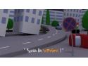 072.ro a lansat o nouă producție video pe Trilulilu