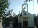 Scoala pentru Deficienti de Vedere. Cimitirul Caramidarii de Jos cheama concesionarii in vederea solutionarii situatiei juridice pentru locurile de veci