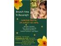 Eveniment Caritabil pentru Casa de copii Mia