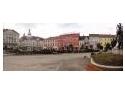 Editura Herald calatoreste impreuna cu Caravana Gaudeamus la Cluj