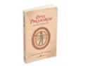 Editura Herald prezinta OPUS PARAMIRUM. PRINCIPIILE ARTEI MEDICALE de PARACELSUS
