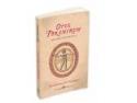 editura herald. Editura Herald prezinta OPUS PARAMIRUM. PRINCIPIILE ARTEI MEDICALE de PARACELSUS
