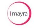 www.mayra.ro te trimite la munte!