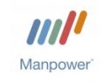 Noul Brand Manpower este lansat astazi in 72 de tari