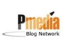 competitie bloguri. Reteaua de bloguri Pmedia lanseaza serviciile AdWert si WertBlog