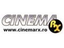 grand cinema more. CinemaRx.ro - Inapoi pe ecrane