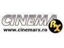 grand cinema. CinemaRx.ro - Inapoi pe ecrane