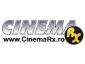 CinemaRx.ro - acum si pe telefonul mobil