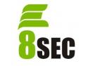 curs modelare 3d. 8Sec