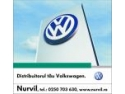 print service. Trofeul european 'Volkswagen Service Quality Award 2008'  pentru Top 100 service-uri Volkswagen - câştigat de Nurvil Service Volkswagen