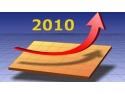 curs auditor financiar. inchiderea fiscal-contabila 2010