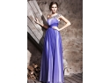 rochii couture. Rochie de seara SE811565