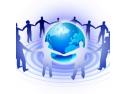 Responsabilitatea sociala, pentru un viitor mai bun impreuna