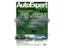 Targ de tehnologii. AutoExpert - Ediţie specială destinată tehnologiilor Eco