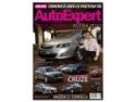 "Nou!!!  ""Ghidul constatarii amiabile"" numai in editia august a revistei AutoExpert"