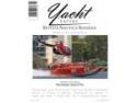 Lux. YachtExpert nr.22 – Pasiune, lux, adrenalina.