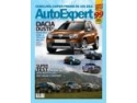 inchiriere dacia duster. Totul despre Dacia Duster in editia decembrie 2009/ ianuarie 2010  a revistei AutoExpert
