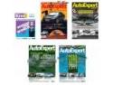 10 ani de AutoExpert si tiraj de 200.000 de exemplare
