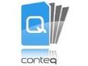 program de facturare. Conteq.ro, un nou serviciu de facturare online