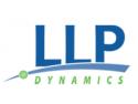 grija pentru clienti. Eveniment de succes pentru clientii LLP Dynamics