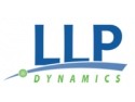 LLP D. Eveniment de succes pentru clientii LLP Dynamics