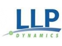 LLP Dynamics a participat la cel mai mare eveniment business software: Microsoft Convergence 2013
