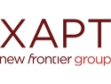 kafka solution. LLP Dynamics devine XAPT Solutions