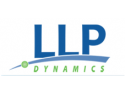 "LLP Dynamics – GOLD Partener al evenimentului  ""Microsoft Business Forum"", eveniment dedicat lansarilor de noi versiuni Dynamics"