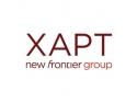 XAPT devine membră Inner Circle 2015
