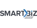SmartBiz 365, solutie ERP in Cloud