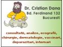 medic. Gratuit! Zilnic! Raspunsuri la intrebari si sfatul medicului pentru animalele dumneavoastra de companie, oferite de www.zooland.ro si Cristian Dana, medic veterinar doctorand in stiinte medicale.