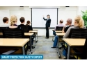 curs protectia muncii. Smart Protection Safety Expert