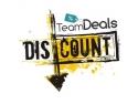 timisoara. TeamDeals, site de reduceri colective, lanseaza azi o sucursala la Timisoara