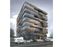 floreasca. Alukonigstahl isi pune amprenta in proiecte rezidentiale elegante si eficiente energetic