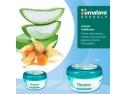 crema hidratanta. Protectie, hranire si hidratare utilizand Crema hranitoare Himalaya Herbals!
