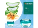 leziuni piele. Protectie, hranire si hidratare utilizand Crema hranitoare Himalaya Herbals!