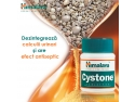 Prisum International  Himalaya. Cystone de la Himalaya – forta plantelor in combaterea calculilor si infectiilor urinare!
