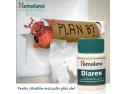 Prisum International  Himalaya. Diarex de la Himalaya iti poate salva vacanta!
