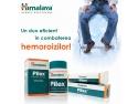 Pilex unguent si tablete fac echipa in lupta impotriva hemoroizilor