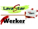 anunturi nivel national. Brands Lavastar_Werker