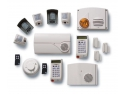 Sisteme de alarma - o investitie pentru siguranta dumneavoastra