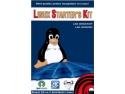 Linux Starter's Kit dezvaluit