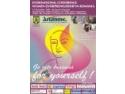 abc antreprenori. Antreprenoriatul feminin în România