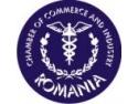 Deciziile Adunarii Generale Extraordinare a Camerei de Comert si Industrie a Romaniei