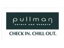 Hotel Pullman. Pullman Bucharest deschide un nou restaurant Barbizon Steak House