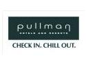 international house bucharest. Pullman Bucharest deschide un nou restaurant Barbizon Steak House
